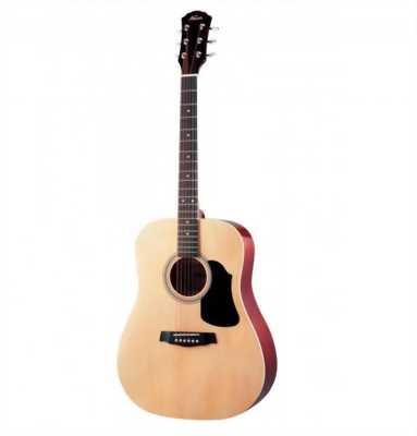 Đàn guitar giá online