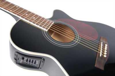 Guitar acoutic