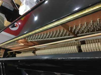 Piano Matsumoto M2 - Hàng Nhập Từ Nhật