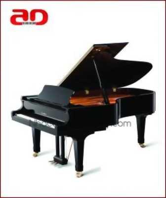 Bán nhạc cụ: Đàn Piano