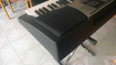 Organ Yamaha PSR-281