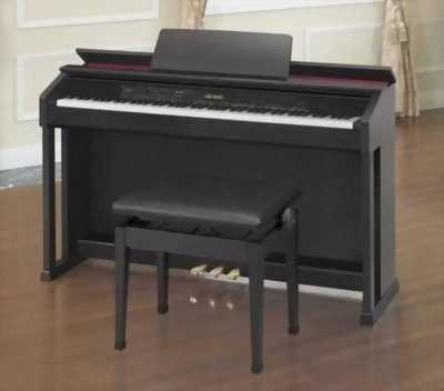 Piano Yamaha clp 570bbb