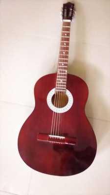 Bán guitar tập chơi giá rẻ