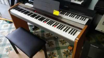 PIANO JAPAN PX-500L PHÍM NẶNG