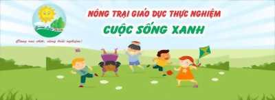 CT TNHH DV DL và tổ chức sự kiện Tín Phát