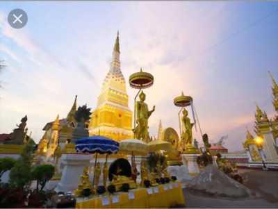 tour thái lan bangkok pattay 5 ngày 4 đêm giá rẻ 4990000