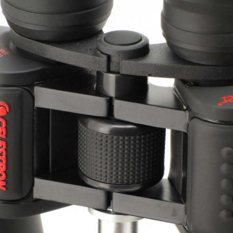 Ống nhòm Celestron SkyMaster 20×80