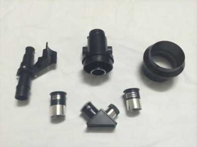 Bộ linh kiện Kính thiên văn KX D70f900mm