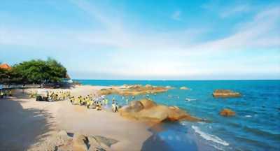 Tour Long Hải 1Ngày giá rẻ bất ngờ Haidangtravel