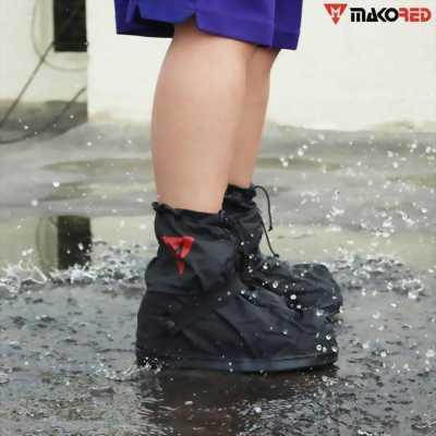 thanh lý Bao giày đi mưa, phượt.du lịch