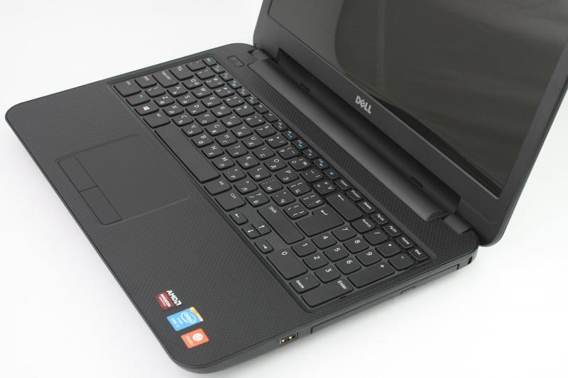 Tìm hiểu cách tháo pin laptop dell inspiron 15 (3521)