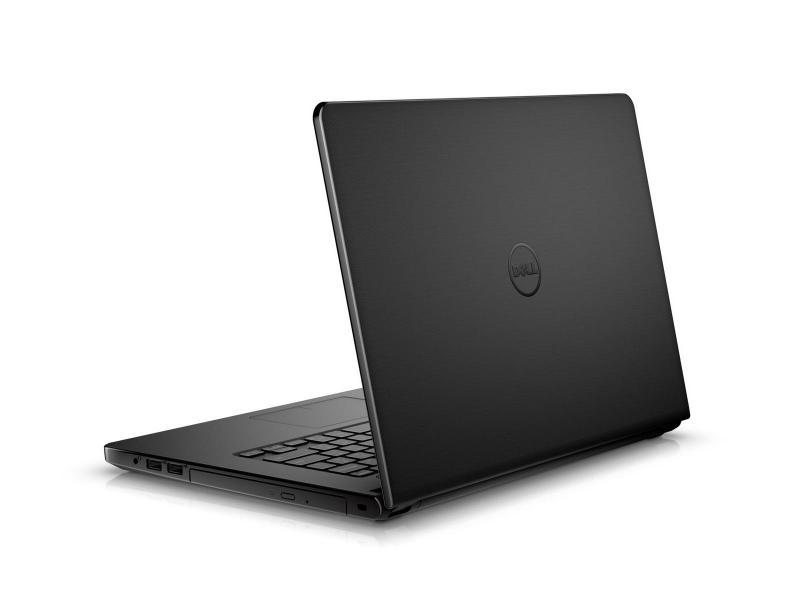 Một số lỗi Dell Inspiron 5468 thường hay gặp phải
