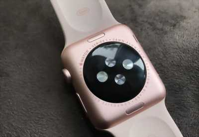 App watch Seri 2 gen 2 38mm