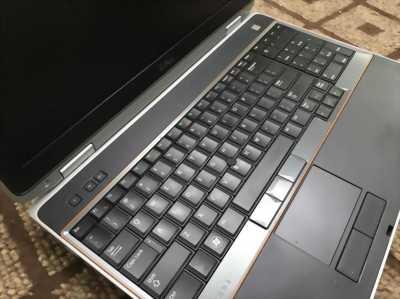 Laptop weibai book