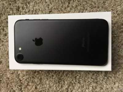 Iphone 6 chính hãng mua ở tgdd