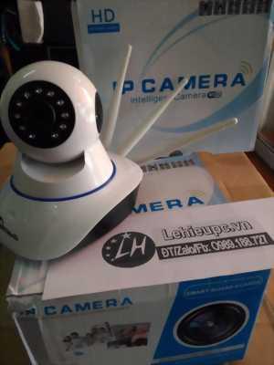 Webcam Nasun