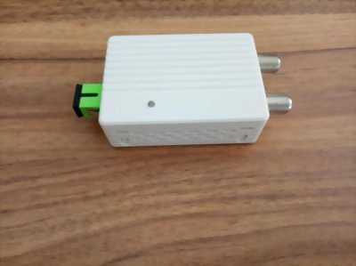 Thu quang FTTH WS-OR18