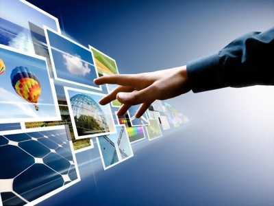 Thiết kế website chuyên nghiệp, chuẩn SEO và hỗ trợ những mảng marketing online.