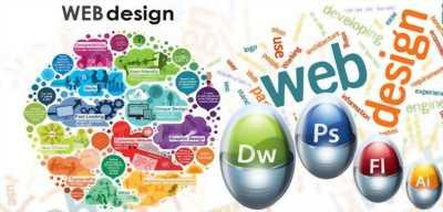 Website chất lượng, chuyên nghiệp, giá rẻ