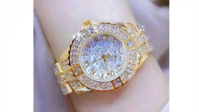 Đồng hồ Bs