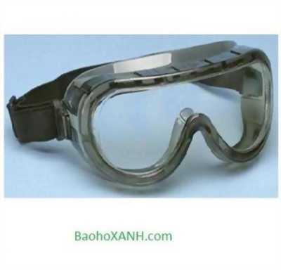 Bán kính bảo vệ mắt chống hóa chất Elvex - Legionnaire tại Thanh Hóa