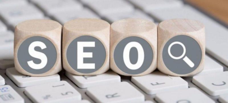 Seo website, seo tu khoa chất lượng và uy tín tại Gò Vấp