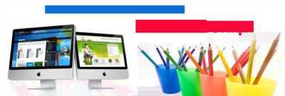 Thiết kế website chuyên nghiệp tại tphcm