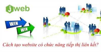 Cung cấp dịch vụ seo tổng thể chăm sóc website của bạn