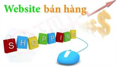 Thiết kế web chuẩn SEO Google