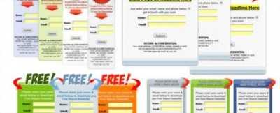 Landing page - Kinh doanh online của bạn đang gặp khó khăn