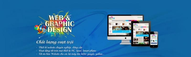 Website chuẩn seo mang lại doanh thu cao
