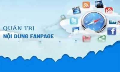 Thiết kế website có giỏ hàng đầy đủ chức năng giá chỉ 2500k