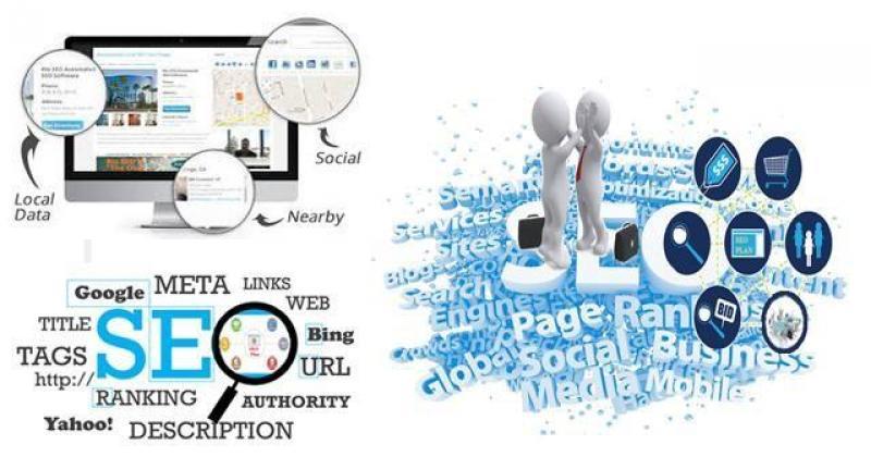 Những dịch vụ marketing online chất lượng tại Gò Vấp