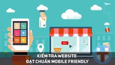 Tư vấn - Thiết kế - Bảo trì xây dựng website tại Gò Vấp