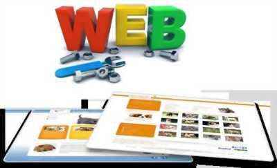 Website bán hàng online seo top tại Gò Vấp.