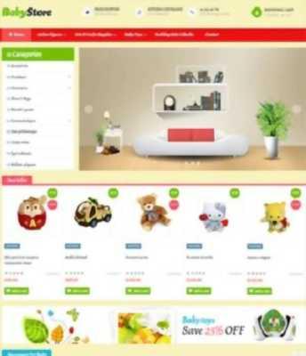 Dịch vụ thiết kế website chất lượng uy tín tại ViO