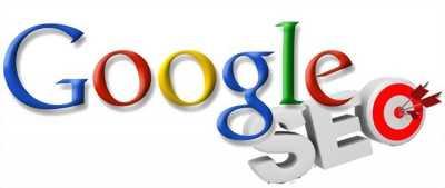 Dịch vụ seo top google hiệu quả bền vững