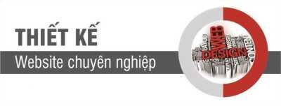 Thiết kế website chuyên nghiệp giá rẻ tại Tân Bình