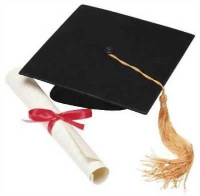 may nón tốt nghiệp, áo tốt nghiệp cử nhân giá rẻ bình dương