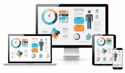 Làm sao để tăng doanh thu từ website