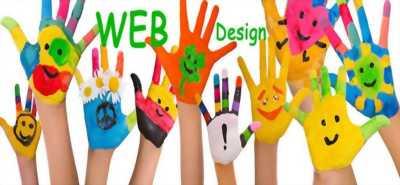 Thiết kế web bán hàng trọn gói giá rẻ nhất