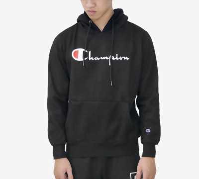 áo khoác champion