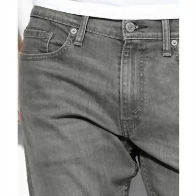 Jeans nam levis 514 size 33