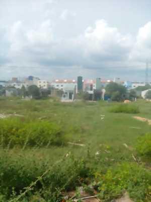 Thua lỗ trong kinh doanh cần bán gấp lô đất 660m2 ngay khu công nghiệp