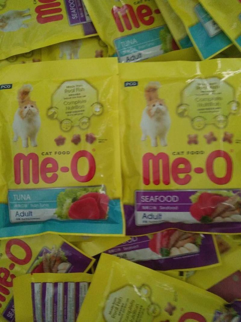 Me_o giành cho mèo trưởng thành
