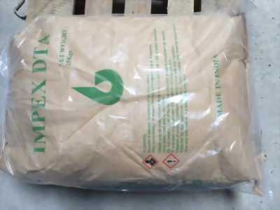 Mua bán EDTA nguyên liệu 2 muối, 4 muối, 2Na