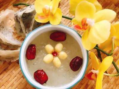 Chuyên cung cấp sỉ và lẻ tổ yến sào thiên nhiên Thái Phong
