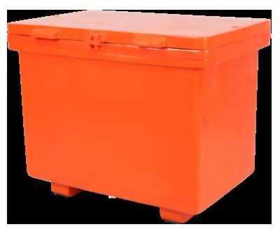 Thùng giữ lạnh thái lan 800L nắp mở, thùng ướp hải sản