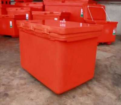 Thùng giữ lạnh thái lan 150L thanh lý số lượng lớn giao hàng tận nơi