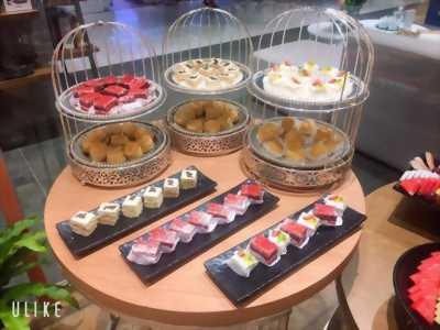 Chuyên tổ chức tiệc buffet, tiệc cưới, tiệc khai trương 2019